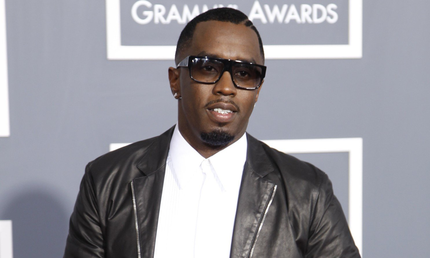 Diddy Has A Message About Nigeria – Check It Out Here