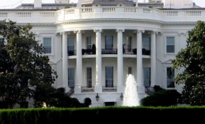 President Trump And Melania Test Positive For COVID-19—Will Democrats Swoop In On The News?