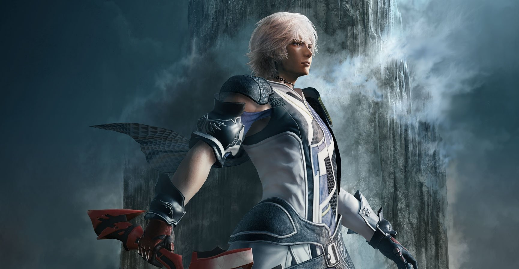 Square Enix Announces Recent Large Ban Wave For FFXIV Accounts Involved In Real Money Trading