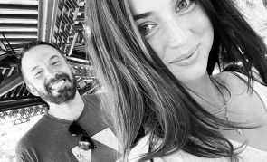 Ben Affleck And Ana De Armas Spend Their First Thanksgiving Together As Engagement Rumors Abound