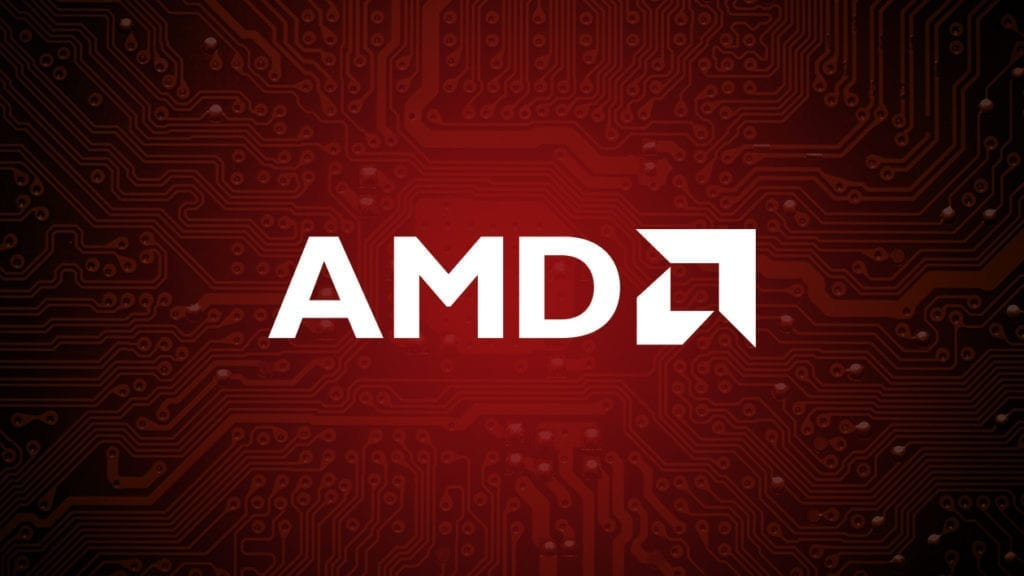 AMD talks Zen 4 and RDNA 3 performance/efficiency gains coming in 2022