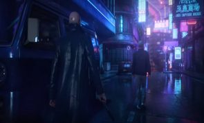 Hitman 3 Has A New Trailer Out Now, Which Discusses New Location And Technology Powering The Game