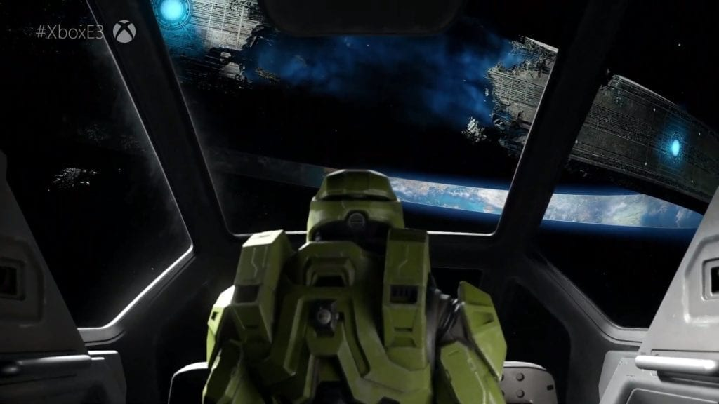 "Halo Infinite developer will deliver ""high level update"" on progress soon"
