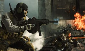 Modern Warfare is getting new content after season 6