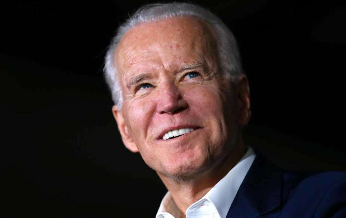 Online Gambling Sites Refuse To Call Election For Joe Biden So Hundreds Of Millions Of Dollars Are Still Up In The Air