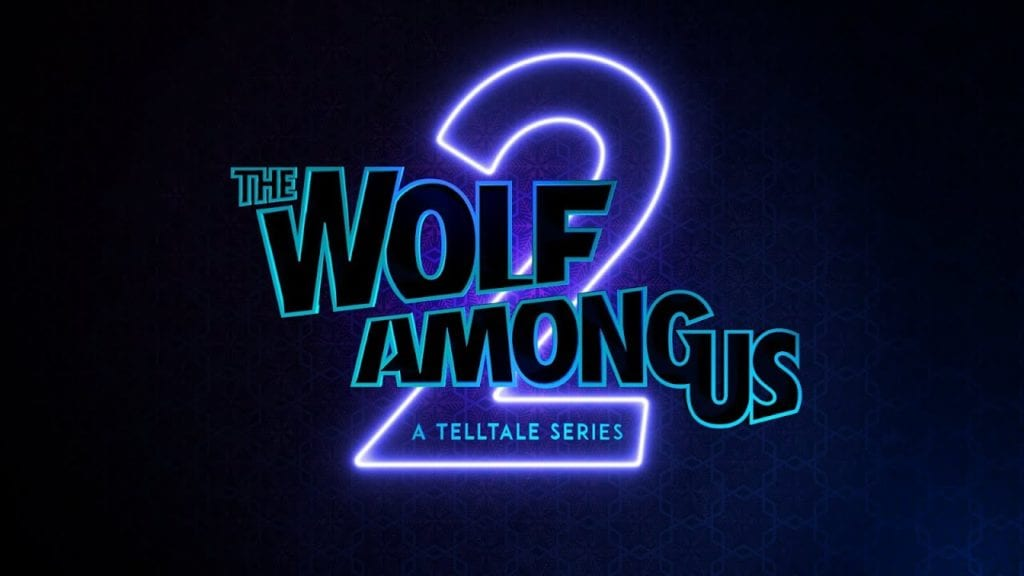 Telltale offers update on The Wolf Among Us 2, other IPs