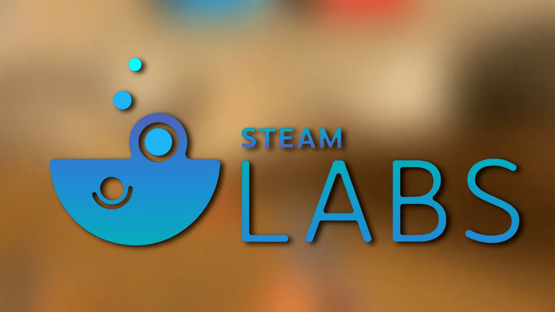 Steam Experiment 010 Greatly Expands Title Browsing Depth On The Crowded Platform