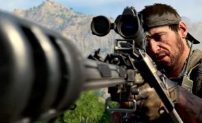 Call of Duty: Black Ops Cold War battle pass weapons, operators and more revealed