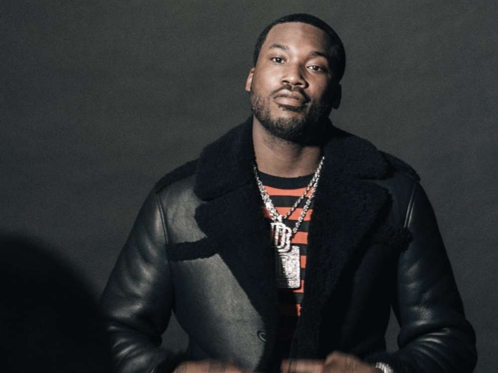 Poundside Pop Suggests Meek Mill Tried To Offer Him A Terrible Contract Amid His 'End Beef' Record Deal Proposal