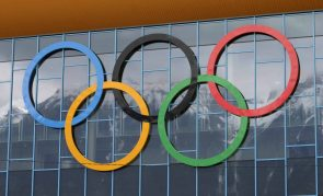 IOC Adds Break-Dancing to the 2024 Olympic Games in Paris, Parkour Rejected