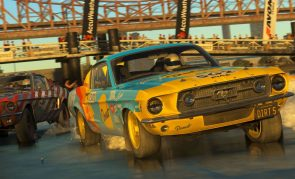 EA gatecrashes Take-Two's Codemasters acquisitionwith higher bid