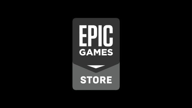 Epic Games Store Holiday Sale coming with 15 days of different free games