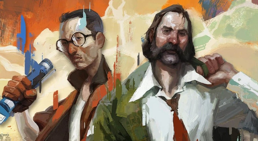 Disco Elysium: The Final Cut is the definitive edition of the RPG masterpiece