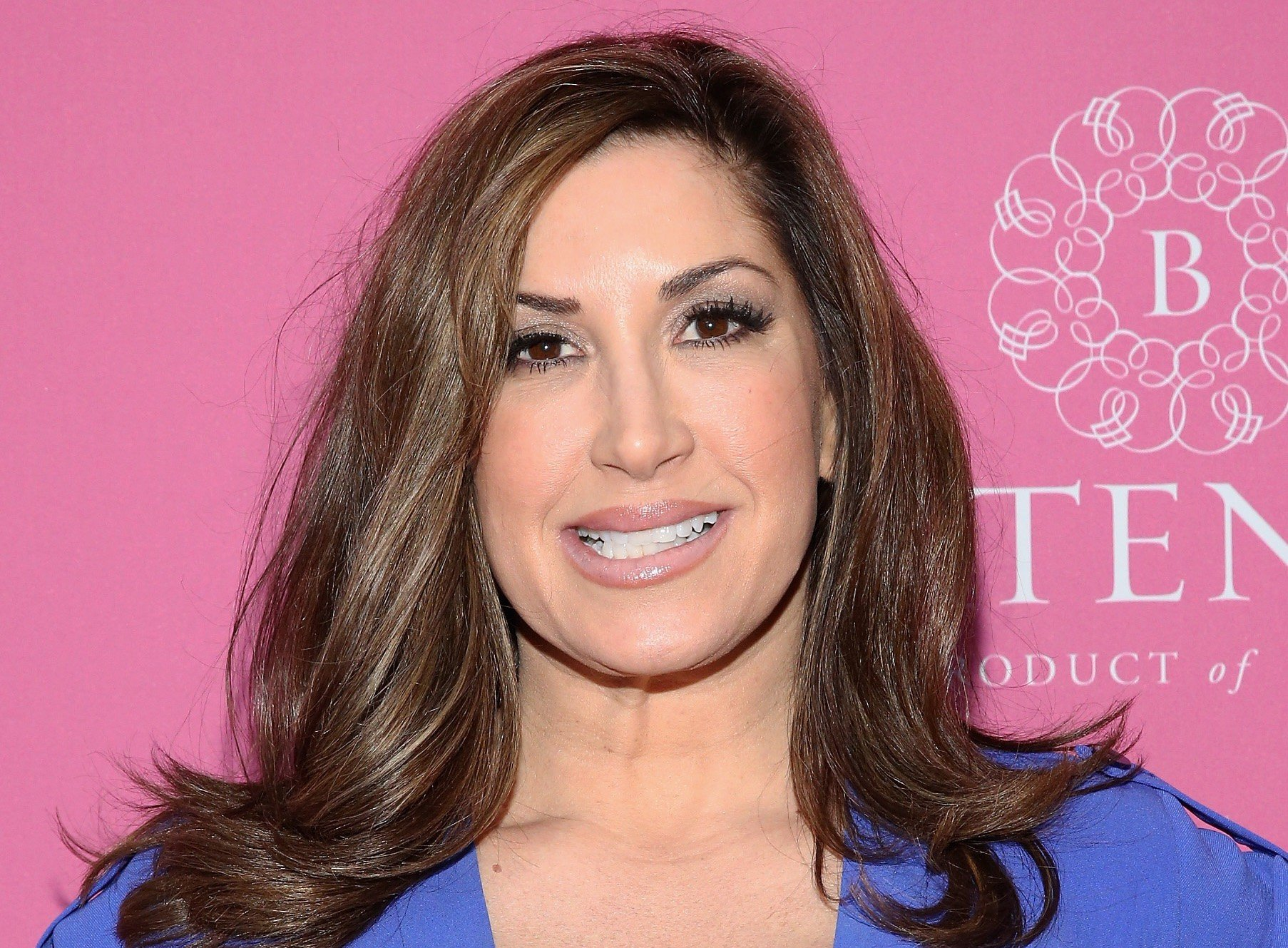 Jacqueline Laurita Drags Melissa Gorga – Says She Doesn't Get What Her 'Purpose On' RHONJ Is!