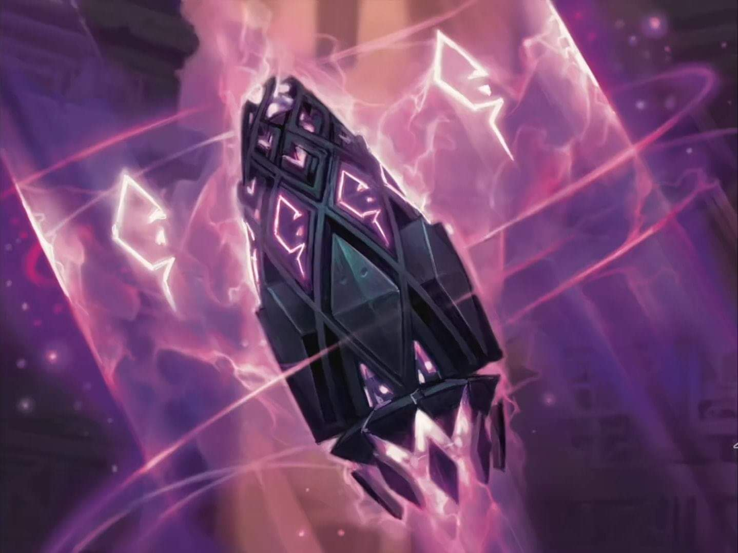 Tasha's Cauldron Of Everything: D&D's Newest Rules Expansion Adds A Slew Of Magic Items (Pt 3)