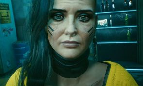 Here's how to get the most out of your AMD CPU for Cyberpunk 2077