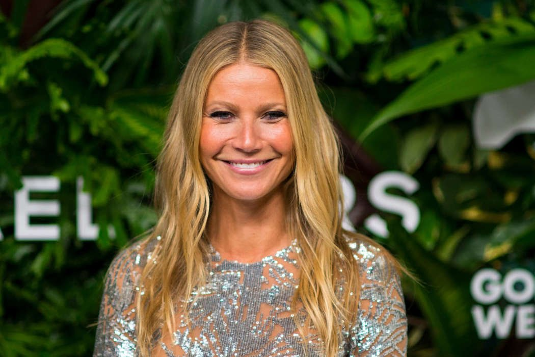 Gwyneth Paltrow Reflects On The Challenges Of Acting And How She Almost Gave Up