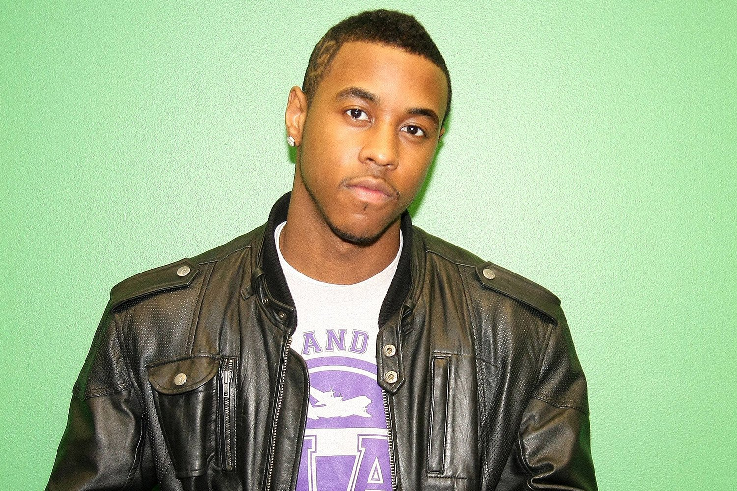 Jeremih Finally Leaves The Hospital After Terrible Case Of COVID-19 That Almost Lost Him His Life – Check Out His Statement!