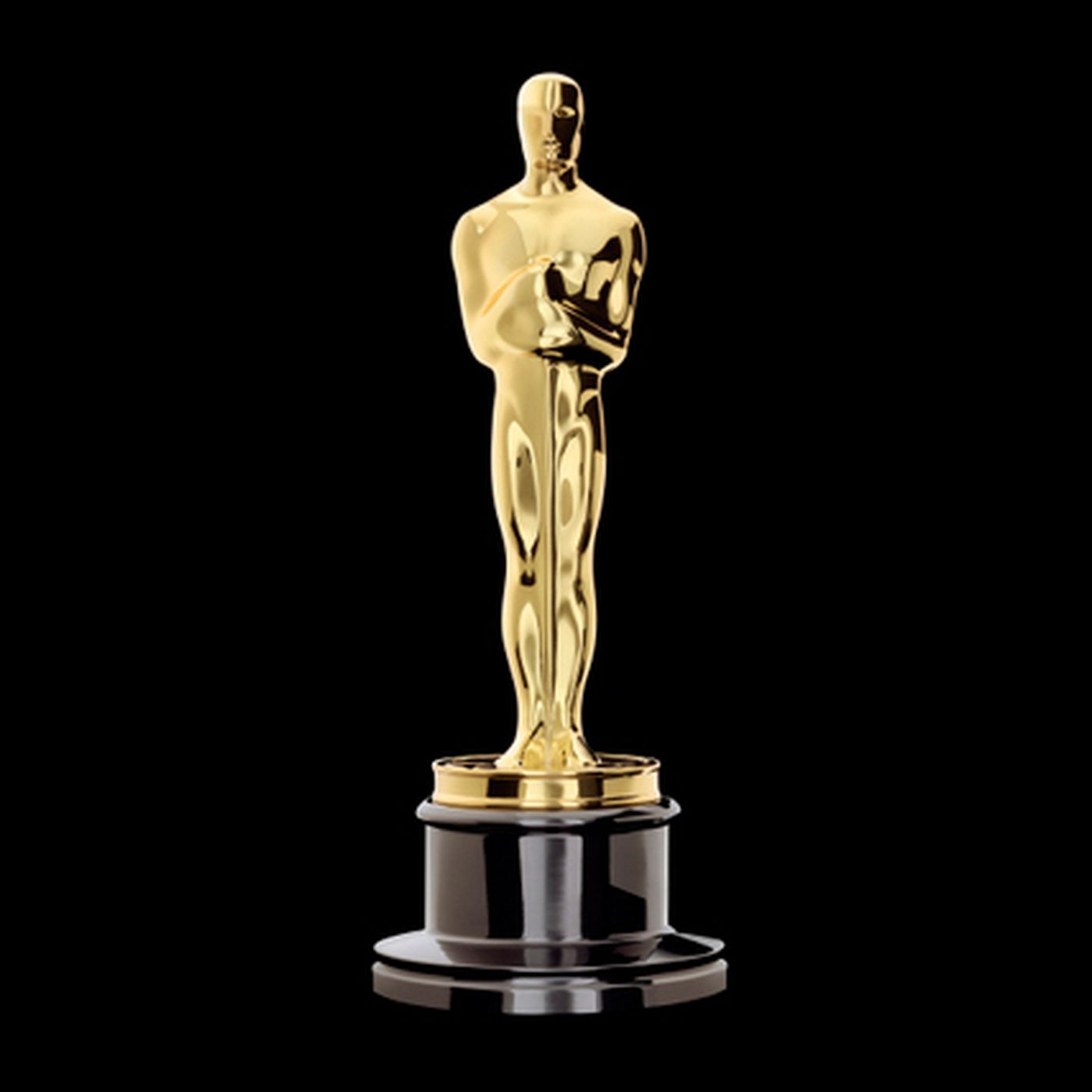 The Oscars Will Reportedly Take Place In Front Of A Live Audience Despite The Pandemic!
